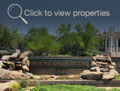 Search Kierland, Arizona Properties with Kevin A Snow